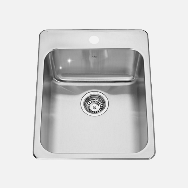 Gift a Sink